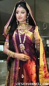 Pretty as a picture - Paridhi Sharma as Jodha in Zee TV's ...
