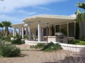 lattice alumawood patio cover from proficient patio covers in las vegas nv 89119