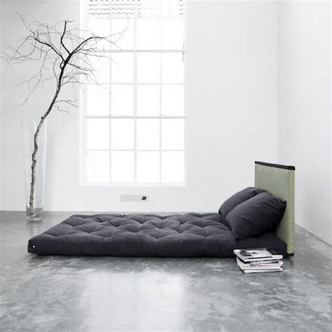 futon canape 19 best les futons design images on futons