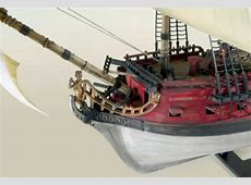 Lindberg Jolly Roger Pictures to Pin on Pinterest ThePinsta