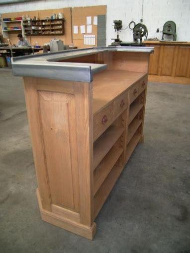 luminaire pour ilot de cuisine au bon pin votre meuble de cuisine comptoir ou bar en