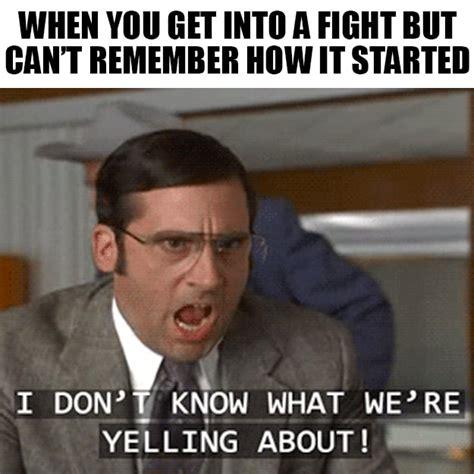 Buzzfeed Memes - ze zijn te grappig 19 memes over het hebben van een relatie mynd nu