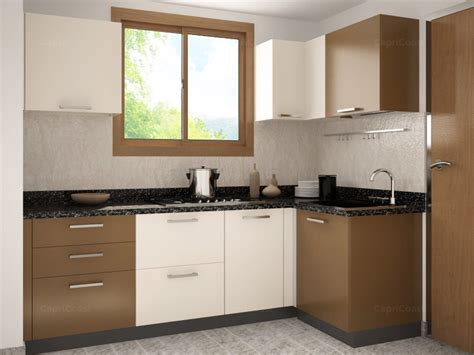 second kitchen cabinets in mumbai mdr modular kitchen reviews price in india service