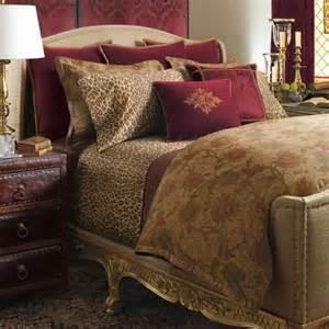 ralph lauren bedding discontinued gartak