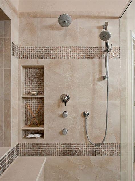 bathroom tile design ideas house pinterest