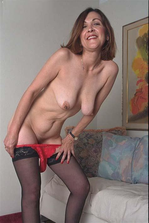 Amateur Sean Hairy Mature With Saggy Tits Medium Quality
