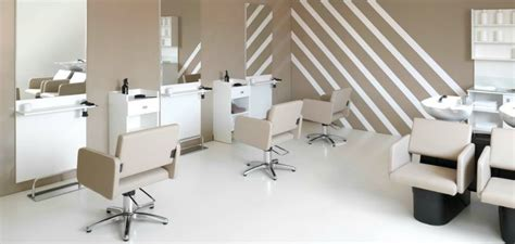 pack mobilier salon coiffure yuki  postes pro beaute