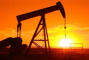 Pictures of Oil Energy