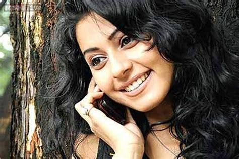 Divya Was Confident While Directing 'yaariyan'
