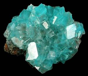 TYPES OF MINERALS : Calcite ~ Pinegreenwoods
