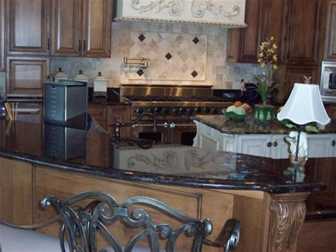 granite countertops ta fl granite countertops
