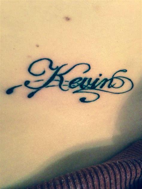 boyfriend girlfriend  tattoos inspirationseekcom
