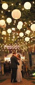 wow factor wedding ideas without breaking the budget With light decoration for wedding