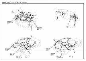 Wiring Diagram Car Electrical Diagrams