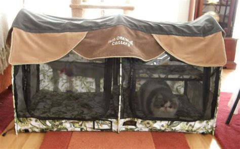 cat show drapes cat show cages of our cage curtain designs including