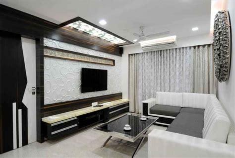 2 Bhk Home Interior Design : Mr. Rengaraj's 2 Bhk House Interiors Design