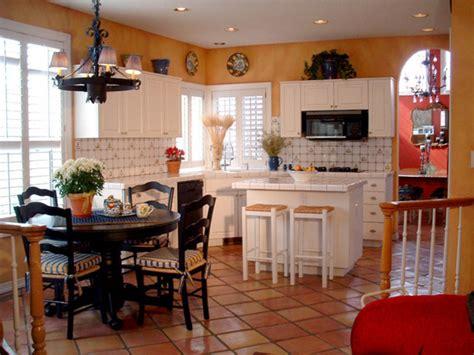 mediterranean home interior mediterranean style home interiors modern rustic style