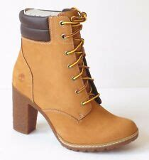 colored timbs womens timberland boots ebay