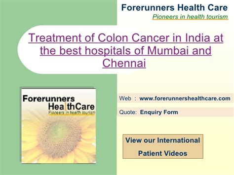 Treatment Of Colon Cancer In India At The Best Hospitals. Coffee Shop Pos Software Tax Garnishment Laws. Iso 22000 Lead Auditor Training. Palm Gardens Center For Nursing And Rehabilitation. Stanford Undergraduate Business School. Average Foundation Repair Cost. Life Insurance For Disabled Pods Rental Cost. Replacement Furnace Blower Motor. Example Of A Risk Management Plan