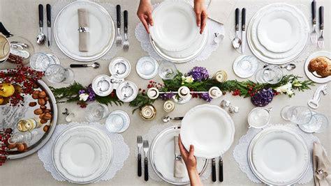 galateo a tavola galateo come apparecchiare la tavola