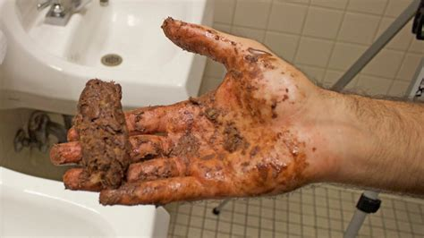 german nutella bathroom prank 10 simple april fools day pranks that you can pull on your