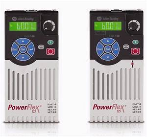 Keep Up To Date With Routeco     Introducing The Powerflex