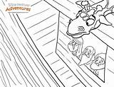 Ark Coloring Flood Animals Noah Bible Activities Story Biblepathwayadventures Children Lesson Noahs Designlooter Stories 2550px 1780 92kb Drawings Pathway Adventures sketch template