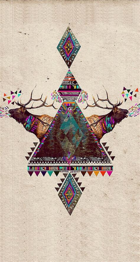 Boho Bohemian Iphone Backgrounds by 98 Best Bohemian Iphone Wallpapers Images On
