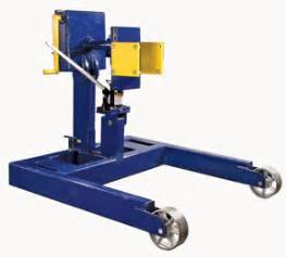 3 ton engine stand made in u s a at national tool warehouse