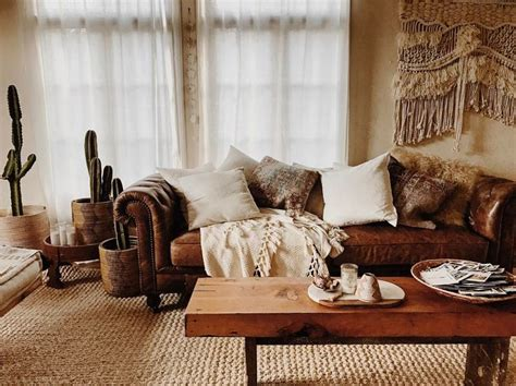 10+ Ideas About Modern Southwest Decor On Pinterest  Tan. Living Room Lamp Sets. Vintage Western Home Decor. Casual Living Room Furniture. How To Decorate With Antique Furniture. Dining Room Ideas. Rooms For Rent Vacaville Ca. Dressing Room Bench. Light Room Presets
