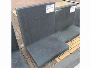 Steine Für Terrasse : l stein schwarz terrasse pinterest steine ~ Michelbontemps.com Haus und Dekorationen