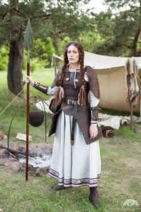 designer kleidung gã nstig leather 39 s armor shieldmaiden armstreet