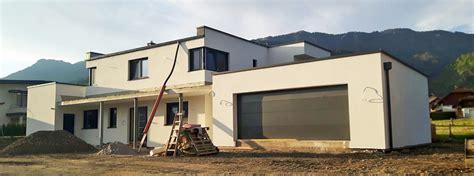 Modernes Einfamilienhaus Mit Pool  Willkommen Bei Ottmann