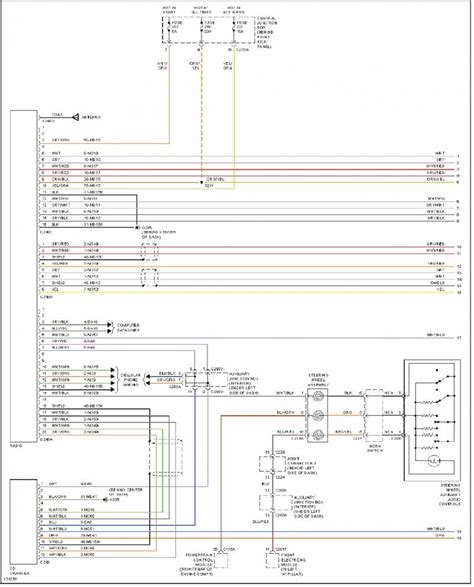 Wiring Diagram For Pioneer Deh X6500bt by Pioneer Fh X700bt Wiring Diagram Diagram