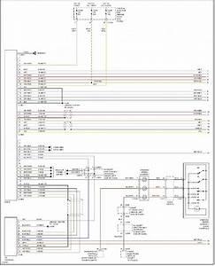 Pioneer Fh X700bt Wiring Diagram