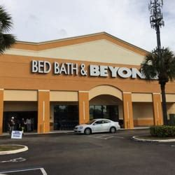 Bed Bath And Beyond Boca by Bed Bath Beyond 17 Photos 15 Reviews Home Decor