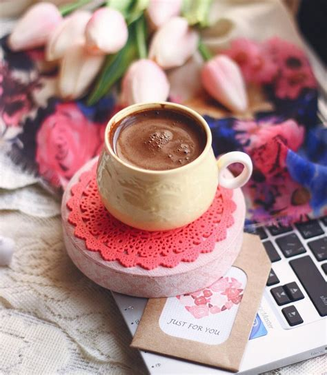 Chocolate  Food And Drink In 2018  Pinterest Kaffee