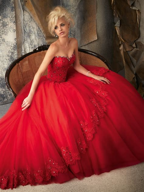 Red Wedding Dresses  Dressed Up Girl. Summer Wedding Dresses With Sleeves. Red Mountain Church Wedding Dress Lyrics. Vintage Off The Shoulder Wedding Gown. Strapless Wedding Dresses Are Not Flattering. Tea Length Wedding Dresses Austin Tx. Red Wedding Dresses In Miami. Wedding Dress Mermaid Patterns. Black Wedding Dress Up