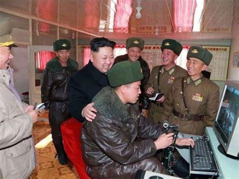 si鑒e social nord functioneaza internetul in coreea de nord imaginile de fundal sunt aprobate oficial iar numele liderului suprem scris obligatoriu mai mare