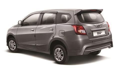 Datsun Go Backgrounds by Datsun Go Plus Interior Exterior Photos 2015 Model