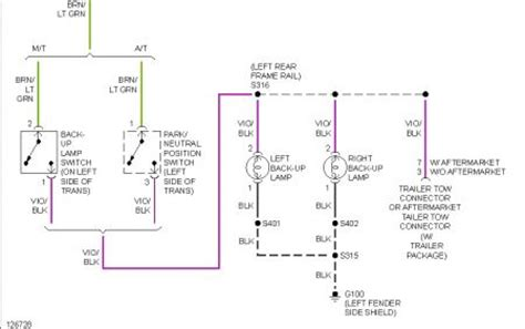 Picture Wiring Diagram 2000 Ram 2500 by 2000 Dodge Ram Lights 2000 Dodge 2500 Turbo