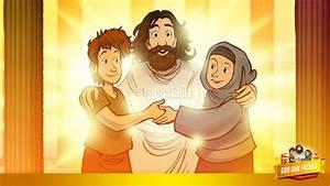 Vbs Free Download Sharefaith Church Websites Church Graphics Sunday