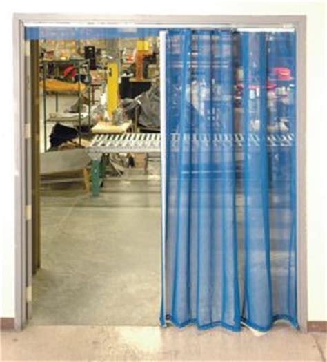 partitions air curtains vinyl curtains barriers sale
