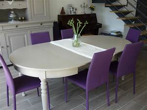 Meuble rotin du pacific vente de meuble en rotin en for Meuble de salle a manger avec chaise salle a manger couleur taupe