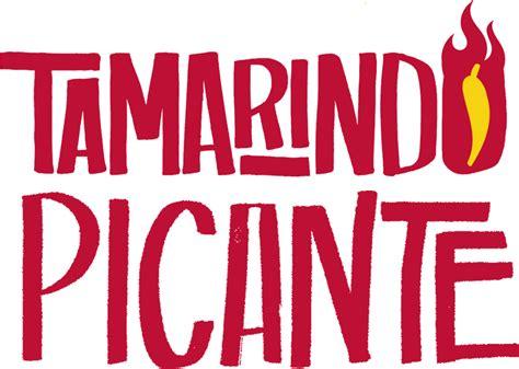Modelo Chelada Tamarindo Picante | Casa Modelo Mexican Beer