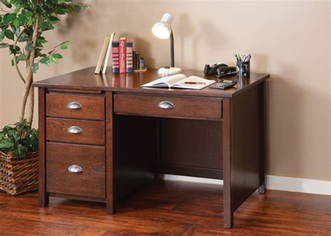 small white desk with drawers small writing desk with drawers new regard to desks decor