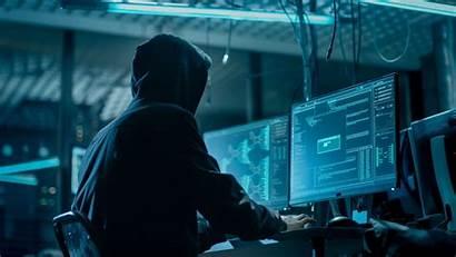 Hacker Background 4k Desktop Mr Robot
