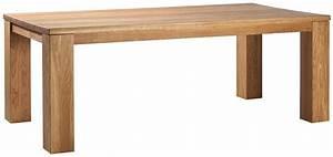 Schösswender Möbel Franking : sch sswender esstisch vera breite 200 cm kaufen otto ~ Markanthonyermac.com Haus und Dekorationen