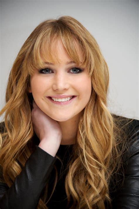 Blogs List 2012 Jennifer Lawrence Hairstyles
