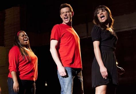 season  glee thespeccom